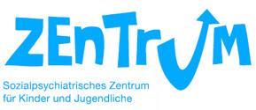 Sozialpsychiatrischen Zentrum für Kinder und Jugendliche